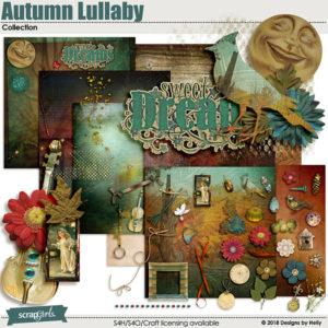 autumnlullaby